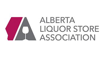 Alberta Liquor Store