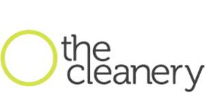 Cleanery_png