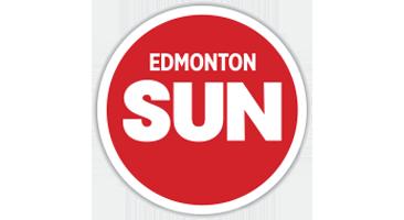 Edmonton_sun_2017_2
