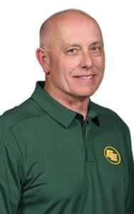 Edmonton dating coach