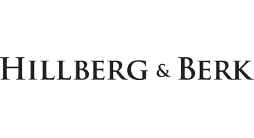 Hillberg Berk 2