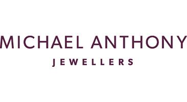Michael_Anthony_jewellers