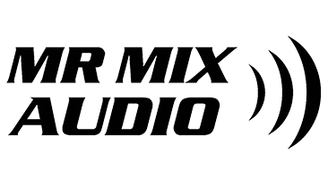Mr.Mix Audio