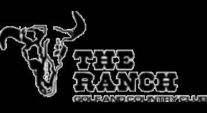 Ranch_png