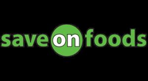 saveonfoods_png_2