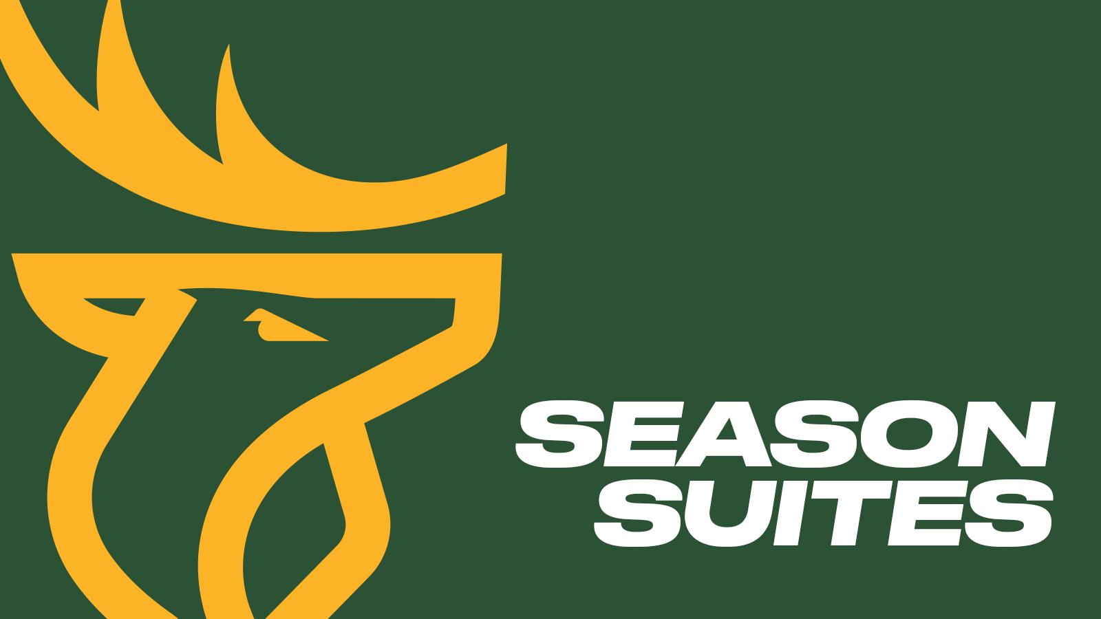 Season Suites