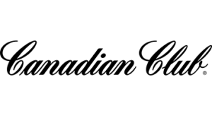 CanadianClub_PNG