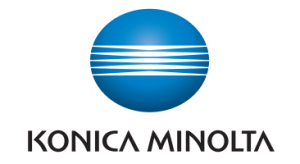 KonicaMinolta_png