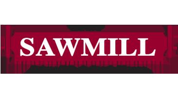 Sawmill_png