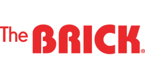 TheBrick_png