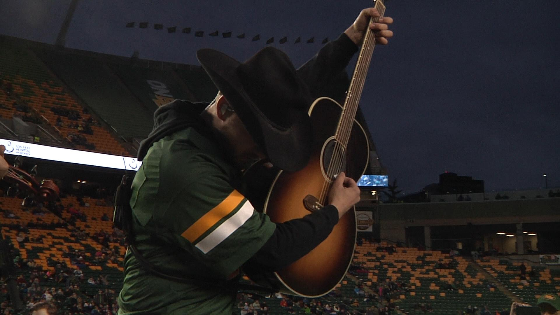 edmonton eskimos official site