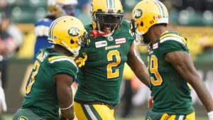 Recap: Edmonton 33, Winnipeg 24