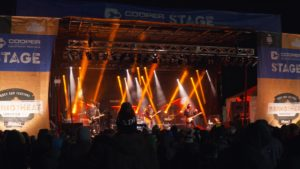 Grey Cup Festival: Day 3
