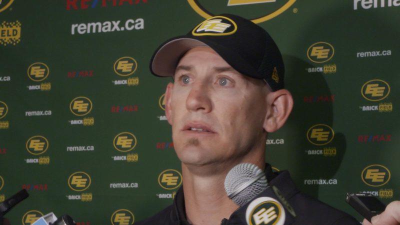 Post Game: Head Coach Jason Maas