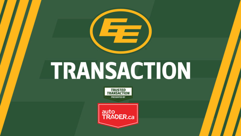 EE Football Team extends the contracts of Walton and Williams