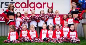 Drew Calgary Stampeders