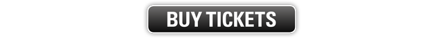 CSFC-CZ-Web-Button-Buy-Tickets