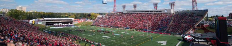 Purchase Season Tickets Calgary Stampeders