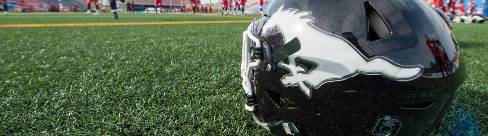 Atb Mobile App >> Stampeders make roster moves - Calgary Stampeders