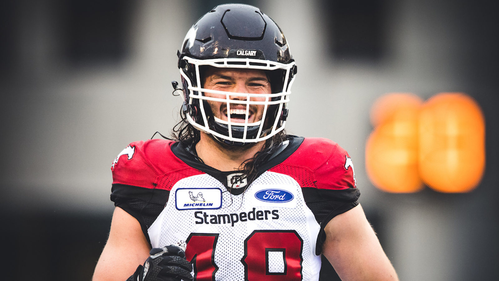 Draft Rewind The Last Five Calgary Stampeders