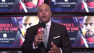 Cornish's Keys to the Game – July 18