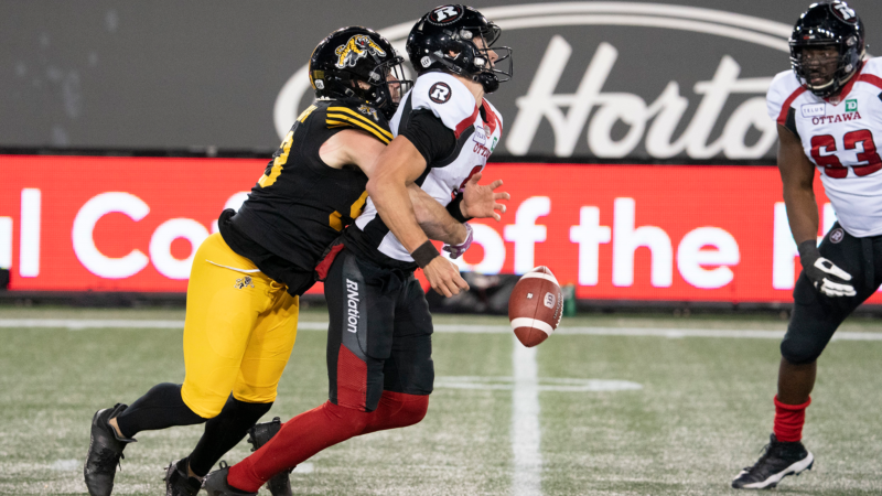 STAMPS SIGN FORMER DINOS STAR CONNOR McGOUGH
