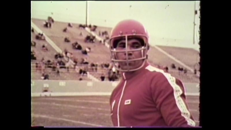 The Stampeders Story