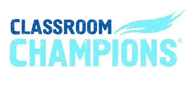classroom-champions