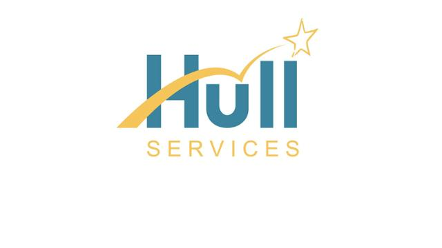 hull-services