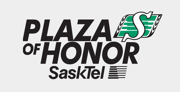 Image result for riders plaza of honour