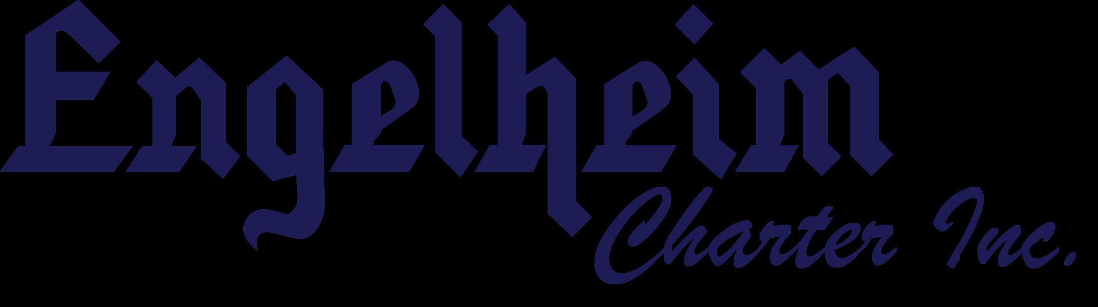 Engelheim