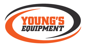Youngs_Logo_RGB___kubota_BlackOrange