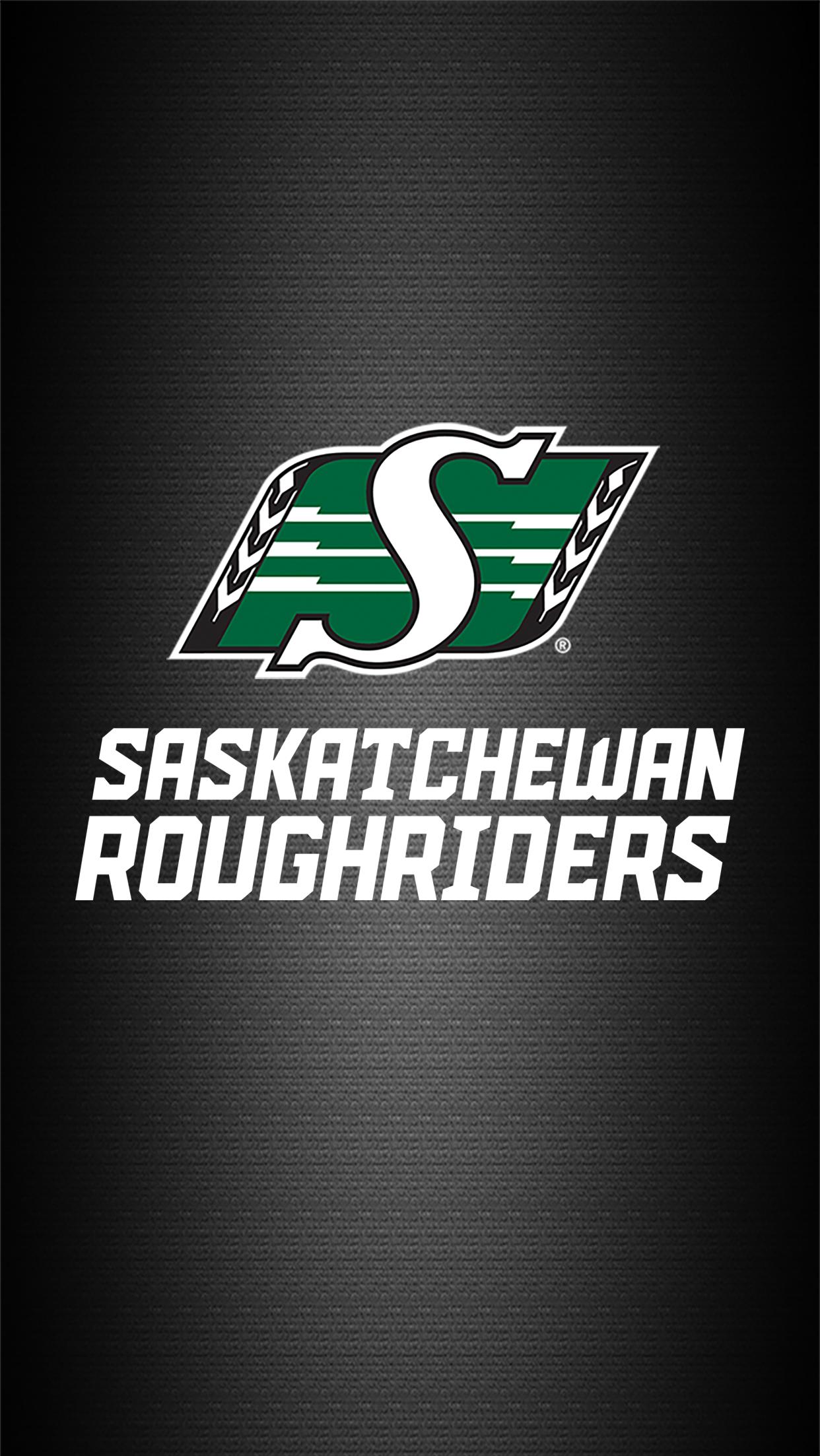 Official Rider Wallpapers Saskatchewan Roughriders Riderville Com