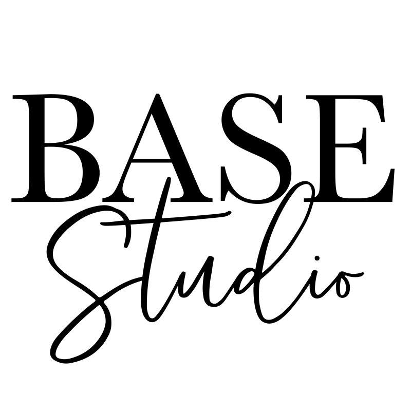 Base Studio