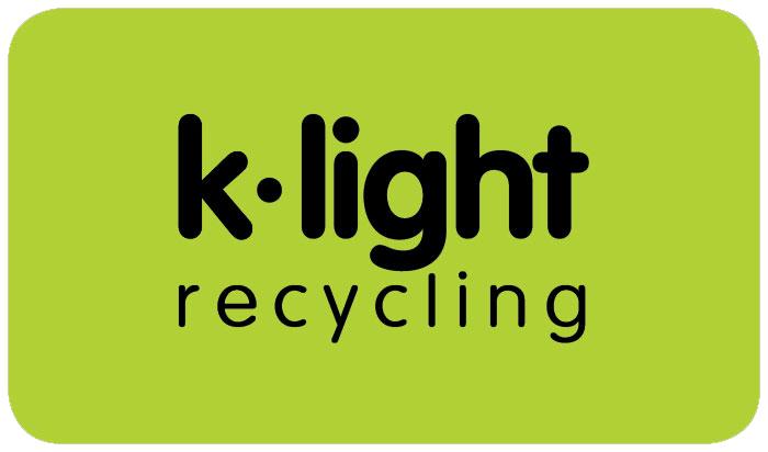 K-Light Recycling