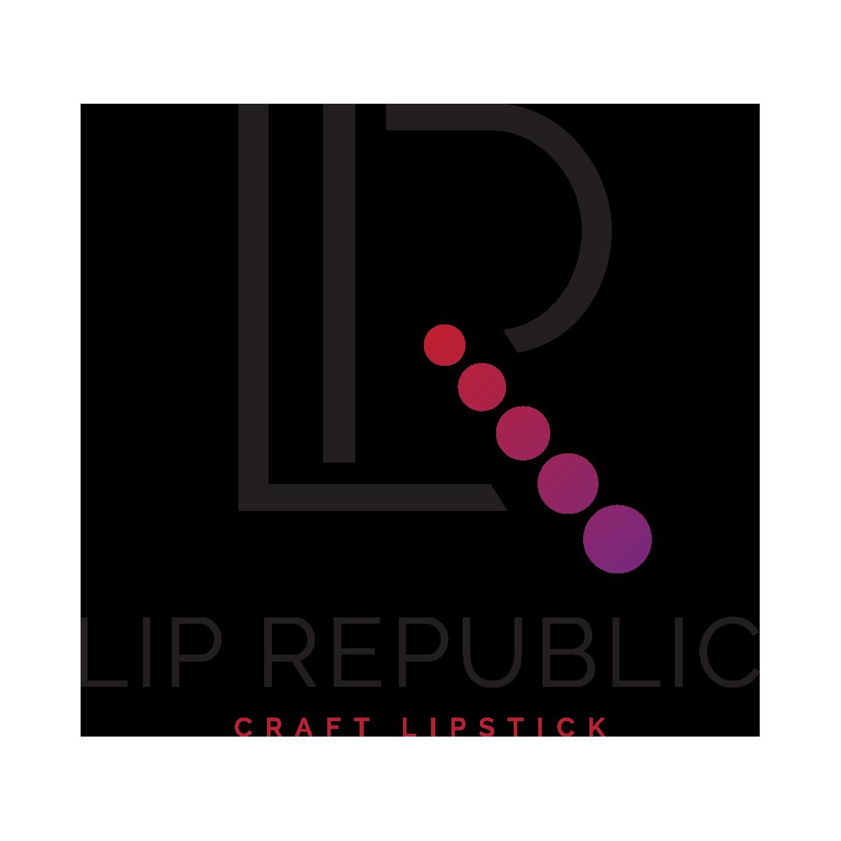 Lip Republic Inc.