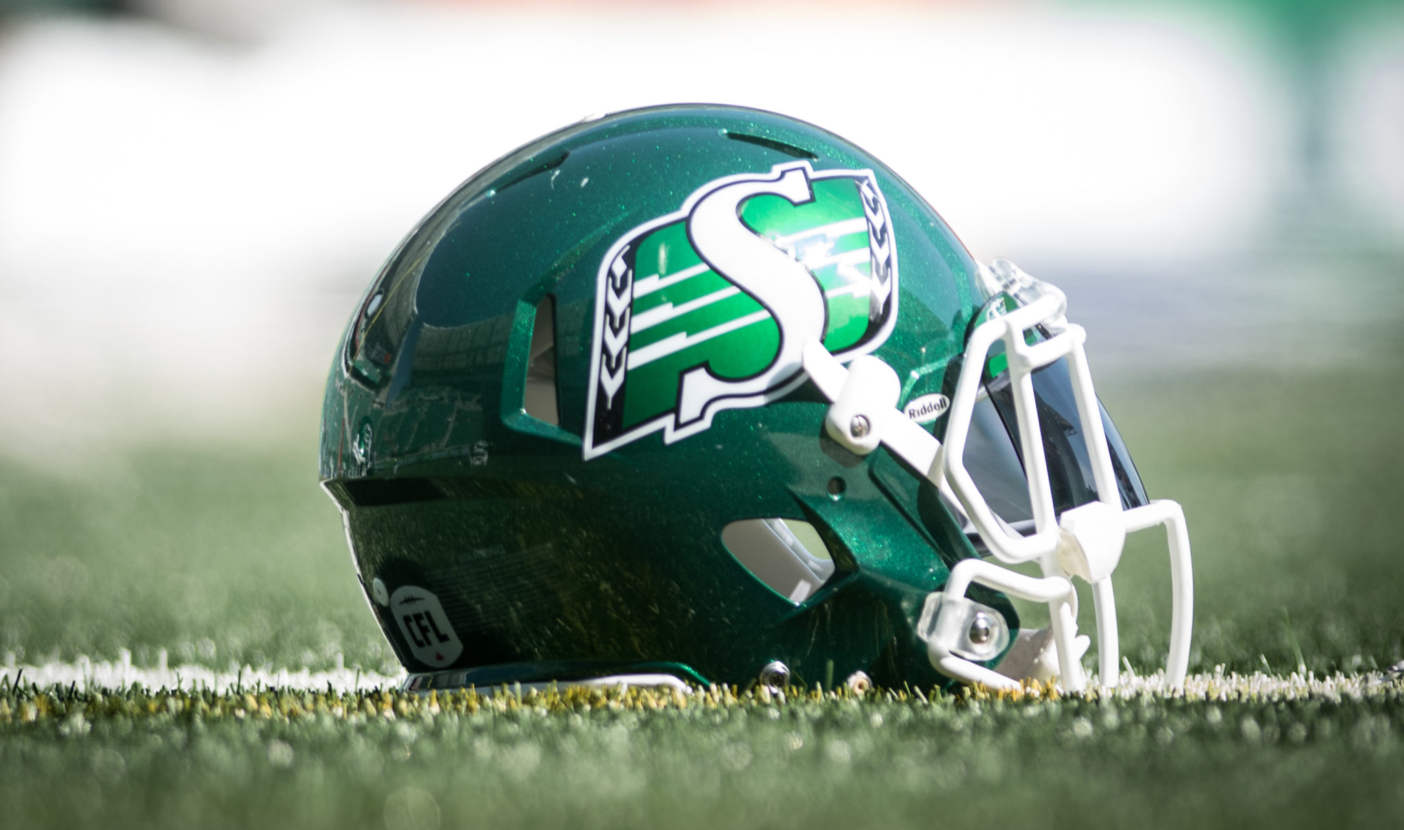 The Roughriders Mourn The Loss Of Alumnus Lou Clare