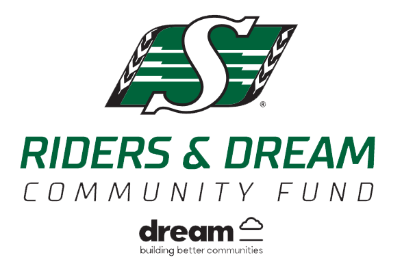 b157b753c44 Following the 2010 Saskatchewan Roughrider Centennial celebrations, the  Club established a legacy fund to help support amateur football throughout  the ...