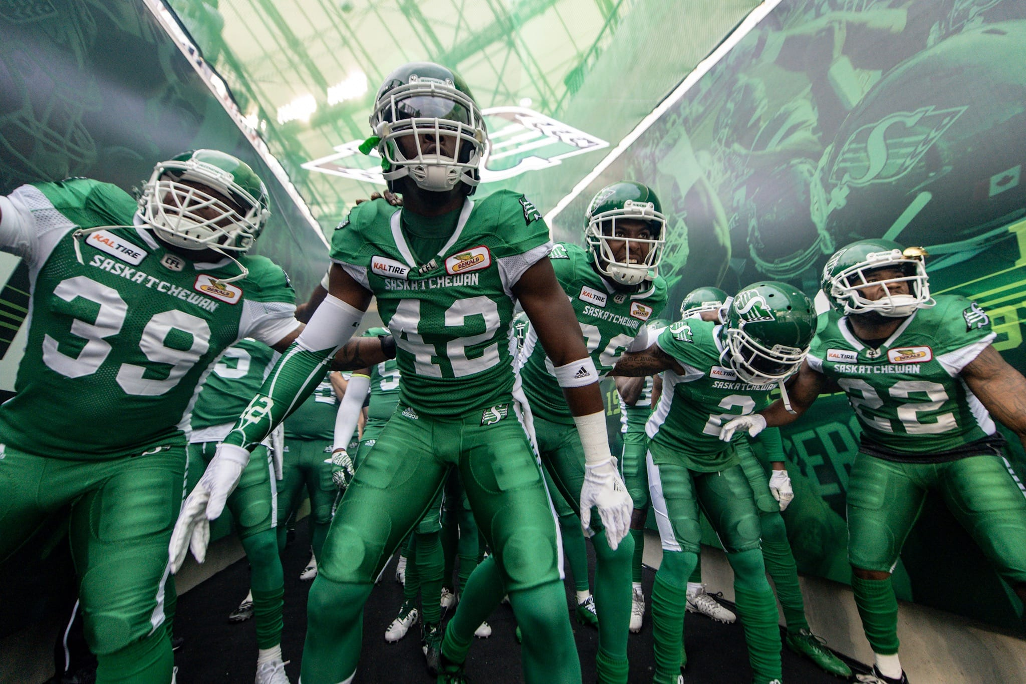 Image result for Saskatchewan Roughriders