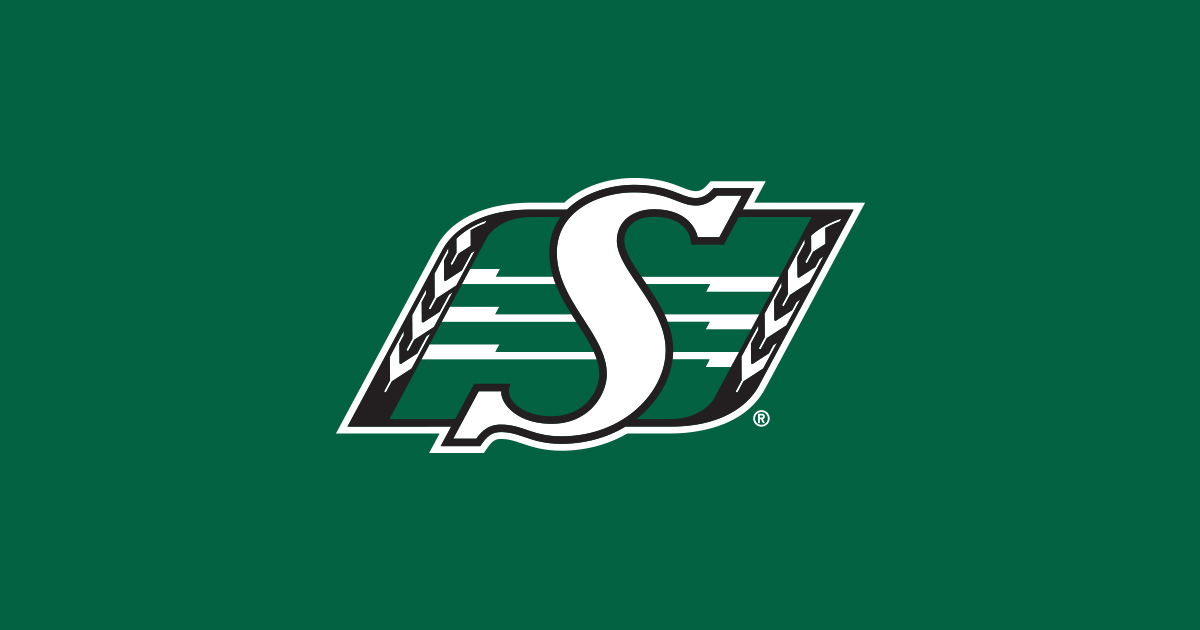 Image result for saskatchewan roughriders logo
