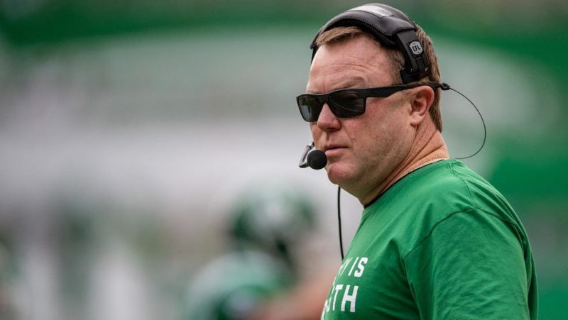 Chris Jones is more than a coach to his players