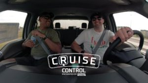 Cruise Control 2 Episode 2