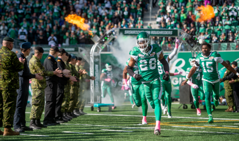 PURIFOY SIGNS EXTENSION TO REMAIN WITH RIDERS