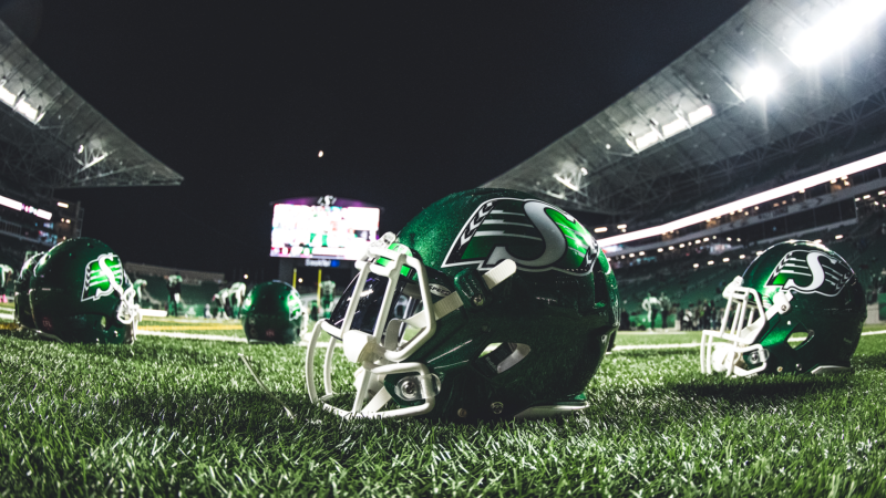 ROUGHRIDERS PART WAYS WITH JOHN MURPHY