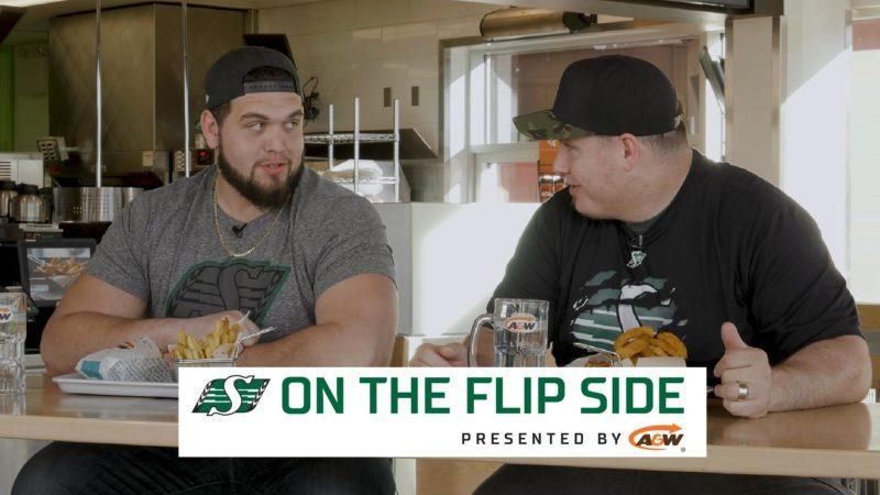 On The Flip Side | Episode 3