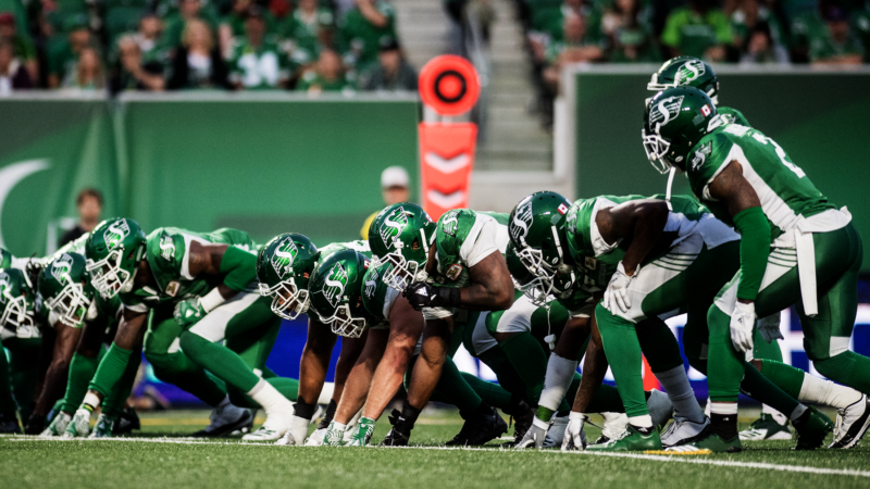 Official Website Saskatchewan Roughriders Riderville Com