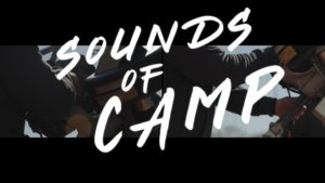 TC2019 | Sounds of Camp