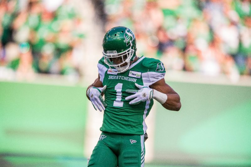 Official Website | Saskatchewan Roughriders™ | Riderville com