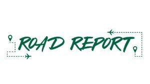 Road Report   Week 7