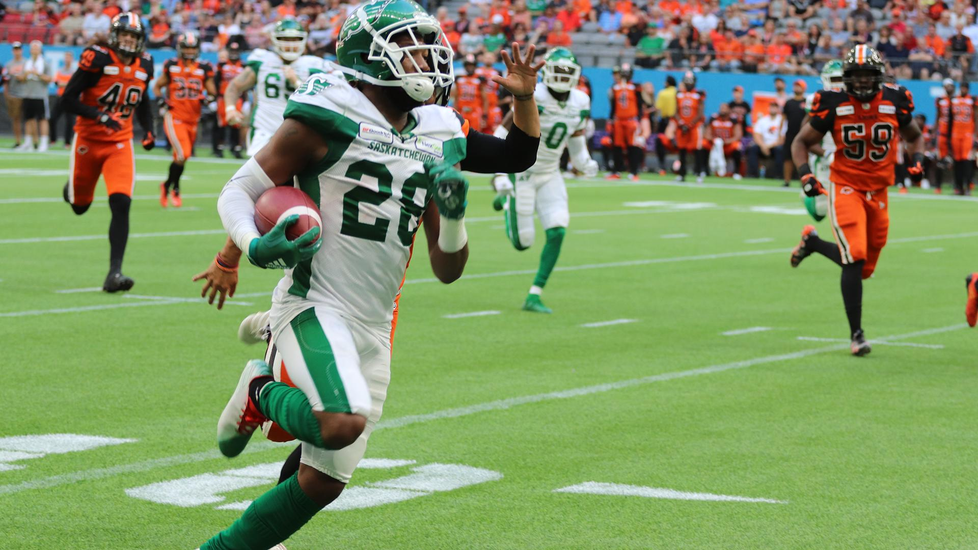 Image result for loucheiz purifoy